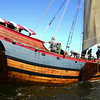 NMHA -Navesink Maritime Heritage Association : 2 galleries with 30 photos