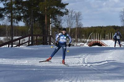 Kaisa Klemettinen