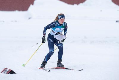 Heta Virtanen. Kuva: Timo Mikkola