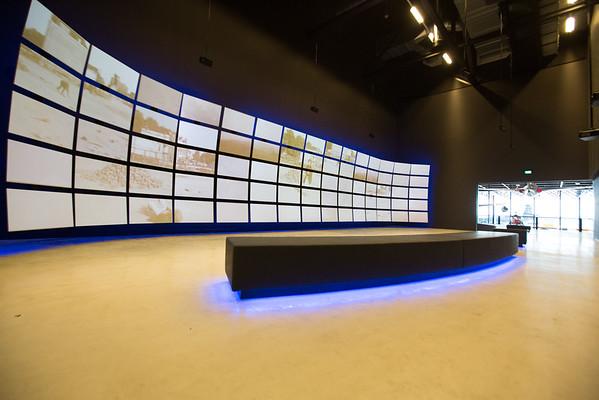 201409 Overzichten en details museum