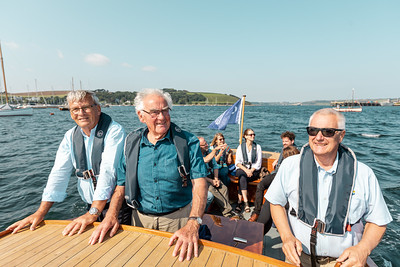 111 NMMC Boat Tours_