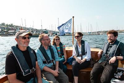 121 NMMC Boat Tours_