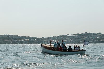 103 NMMC Boat Tours_