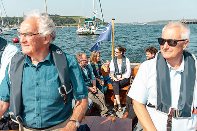 113 NMMC Boat Tours_