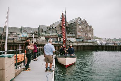 10 NMMC Boat Tours_