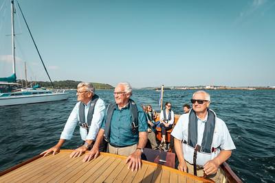 112 NMMC Boat Tours_