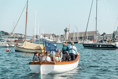 108 NMMC Boat Tours_