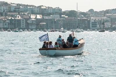 105 NMMC Boat Tours_
