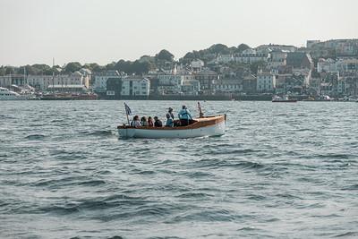 104 NMMC Boat Tours_