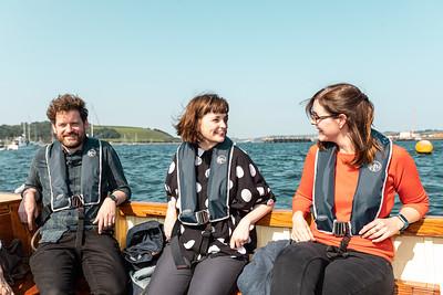 115 NMMC Boat Tours_