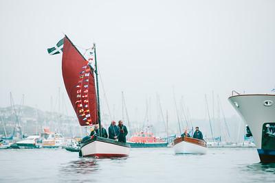 1 NMMC Boat Tours_