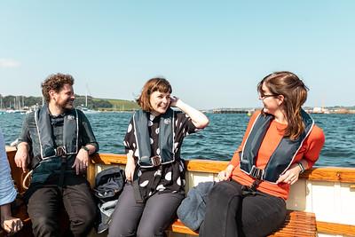 117 NMMC Boat Tours_