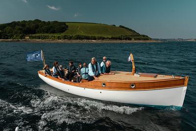 102 NMMC Boat Tours_
