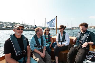 119 NMMC Boat Tours_