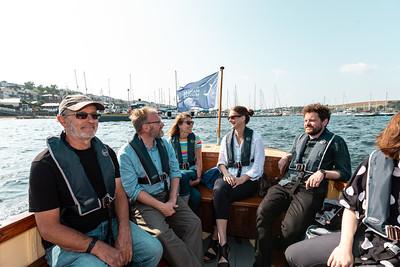 120 NMMC Boat Tours_