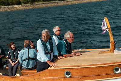 101 NMMC Boat Tours_