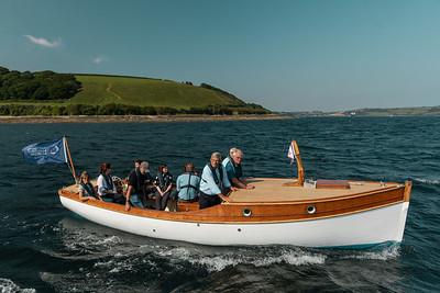 100 NMMC Boat Tours_