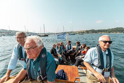 109 NMMC Boat Tours_