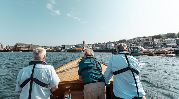 114 NMMC Boat Tours_