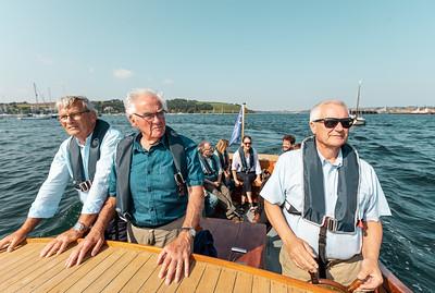 110 NMMC Boat Tours_
