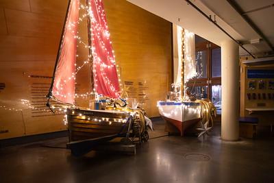 29-NMMC Christmas Boats