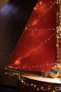 13-NMMC Christmas Boats