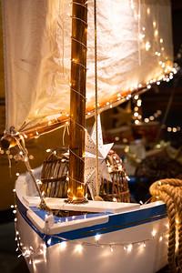 11-NMMC Christmas Boats