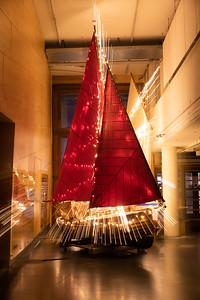 28-NMMC Christmas Boats