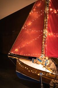 21-NMMC Christmas Boats