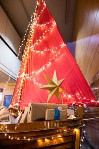 9-NMMC Christmas Boats