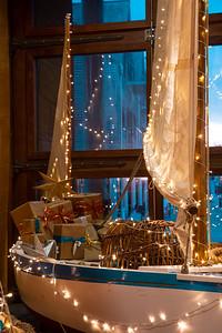 3-NMMC Christmas Boats