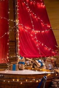2-NMMC Christmas Boats
