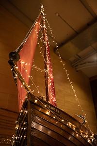8-NMMC Christmas Boats