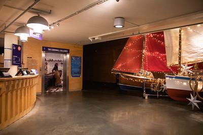 24-NMMC Christmas Boats
