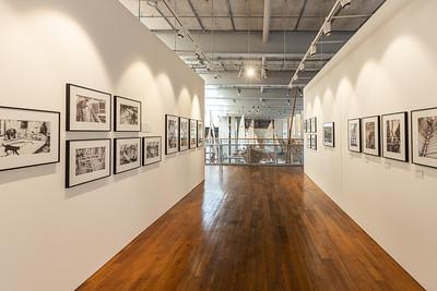 015-nmmc-new-exhibitions