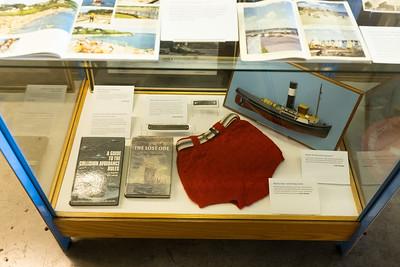 033-nmmc-new-exhibitions