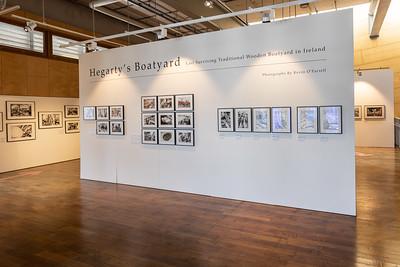024-nmmc-new-exhibitions