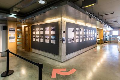 027-nmmc-new-exhibitions
