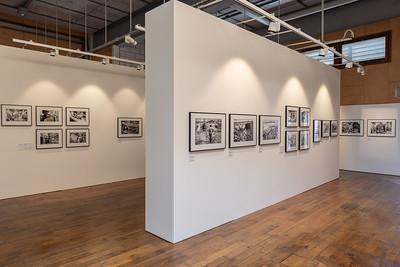 014-nmmc-new-exhibitions