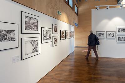 021-nmmc-new-exhibitions