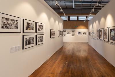013-nmmc-new-exhibitions