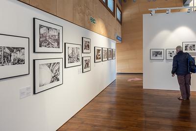 020-nmmc-new-exhibitions