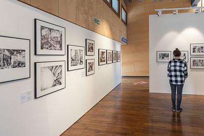 022-nmmc-new-exhibitions