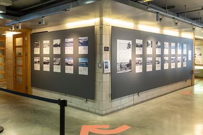026-nmmc-new-exhibitions