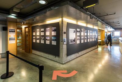 028-nmmc-new-exhibitions