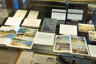 035-nmmc-new-exhibitions