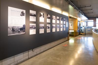 031-nmmc-new-exhibitions