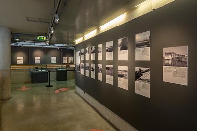 025-nmmc-new-exhibitions