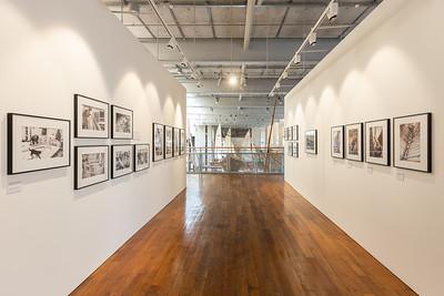 016-nmmc-new-exhibitions