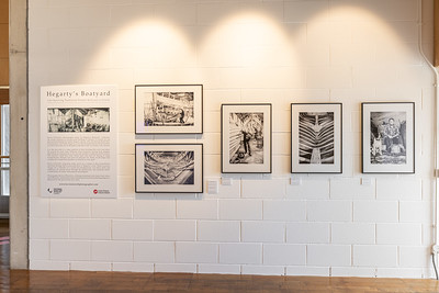 017-nmmc-new-exhibitions